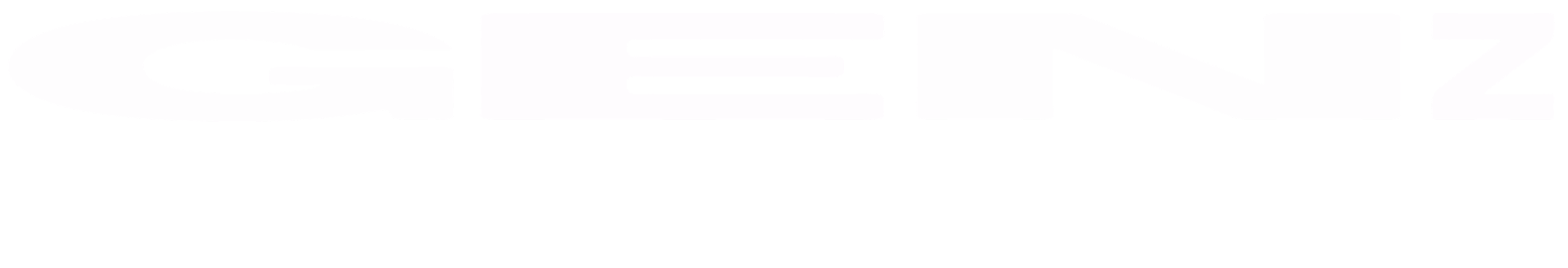 Gen Z Conference Logo